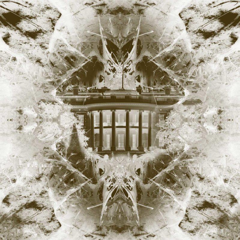 SKULL AND BONES / Andreas Streicher / Metamorphosis / 2014