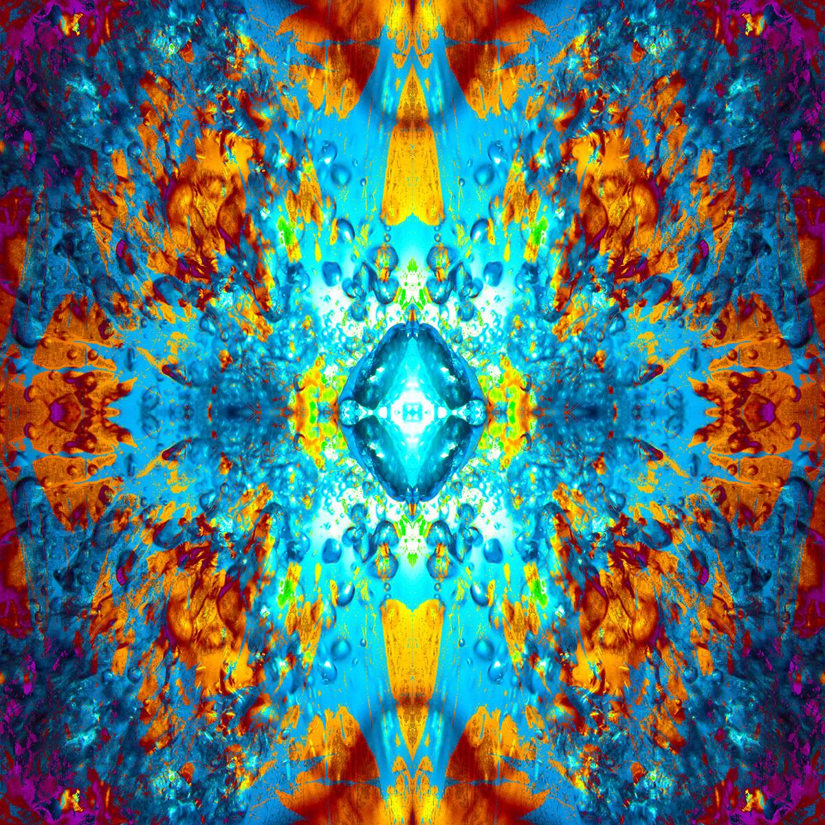 thumbnail-image