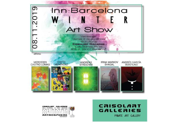 barcelona-winter-art-show-new